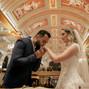 O casamento de Jefferson L. e Denilson Cruz Fotografia 211