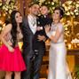 O casamento de Kleiver C. e Studio Wilson Vídeo e Foto Produções 141