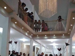 Salão Destac Festas 1