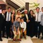 O casamento de Geraldo e Ambrozina e Espaço L'artiste Eventos 16