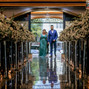 O casamento de Jefferson L. e Denilson Cruz Fotografia 213