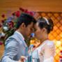 O casamento de Bruna Rafaelly e Stephano Fotografias 10