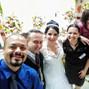 O casamento de Gilson e Decorella Festa 16