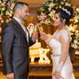 O casamento de Kleiver C. e Studio Wilson Vídeo e Foto Produções 142