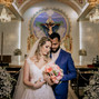 O casamento de Jefferson L. e Denilson Cruz Fotografia 214