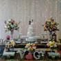 O casamento de Gilson e Decorella Festa 17