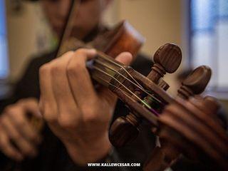 MSK Soluções Musicais 4