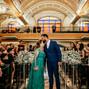 O casamento de Jefferson L. e Denilson Cruz Fotografia 215