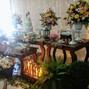 O casamento de Gilson e Decorella Festa 18