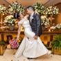 O casamento de Kleiver C. e Studio Wilson Vídeo e Foto Produções 144