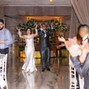 O casamento de Kleiver C. e Studio Wilson Vídeo e Foto Produções 145