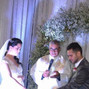 O casamento de Ibrahim Brasil e Rev. Leonardo Martires 15