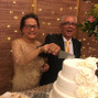 O casamento de Geraldo e Ambrozina e Espaço L'artiste Eventos 20