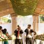 O casamento de Beatriz Moitinho e Monte Cristo Coral e Orquestra 2