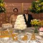 O casamento de Geraldo e Ambrozina e Espaço L'artiste Eventos 21