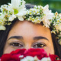 O casamento de Bruna Rafaelly e Stephano Fotografias 15