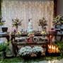 O casamento de Gilson e Decorella Festa 21