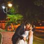 O casamento de Priscila e Natália Gabriele Castello 6