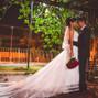 O casamento de Priscila e Natália Gabriele Castello 7