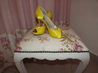 Spaço Criativo - Indústria de Calçados Ltda 2