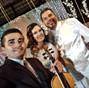 O casamento de Mikaelle Souza e Laio Cosmo Violinista 13