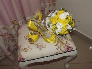 Spaço Criativo - Indústria de Calçados Ltda 3