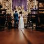 O casamento de Sabrina Peruchi Martins e John Brandão Fotografia 32
