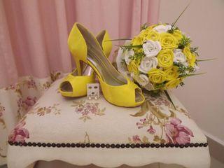 Spaço Criativo - Indústria de Calçados Ltda 4