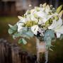 O casamento de Amanda Fagotto e Leonardo Causs e Requinte Eventos e Decorações 33