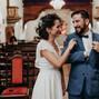 O casamento de Sabrina Peruchi Martins e John Brandão Fotografia 33
