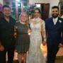 O casamento de Angelica L. e Luciane Borges 29