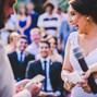 O casamento de Carla e Larisse Marques Fotografia 6