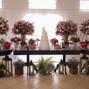 O casamento de Amanda Fagotto e Leonardo Causs e Requinte Eventos e Decorações 34