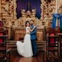 O casamento de Sabrina Peruchi Martins e John Brandão Fotografia 34