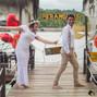 O casamento de Bruna Rafaelly e Stephano Fotografias 19