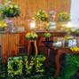 O casamento de Priscila e Decorella Festa 25