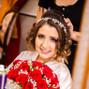 O casamento de Mayra O. e Floricultura Praça das Flores 10