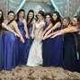 O casamento de Robson Mazur e Monicolor Foto & Vídeo 9