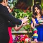 O casamento de Carla e Larisse Marques Fotografia 7