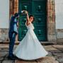 O casamento de Sabrina Peruchi Martins e John Brandão Fotografia 35