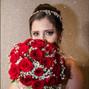 O casamento de Mayra O. e Floricultura Praça das Flores 11