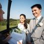 O casamento de Thaís e Karoline Bettes 5
