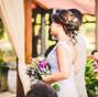 O casamento de Carla e Larisse Marques Fotografia 8