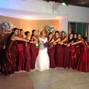O casamento de Regiane Araújo e Sim Cerimonial 8
