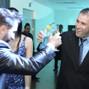 O casamento de Robson Mazur e Monicolor Foto & Vídeo 11