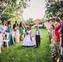 O casamento de Carla e Larisse Marques Fotografia 9