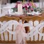O casamento de Amanda Fagotto e Leonardo Causs e Requinte Eventos e Decorações 37