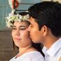 O casamento de Bruna Rafaelly e Stephano Fotografias 22