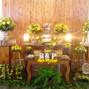 O casamento de Priscila e Decorella Festa 28