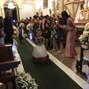 O casamento de Regiane Araújo e Sim Cerimonial 9